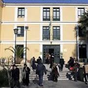 Αναβλήθηκε η δίκη της Κερατέας για τα γεγονότα που αφορούν την επέμβαση των ΜΑΤ στις 11,12,13 Δεκεμβρίου 2010