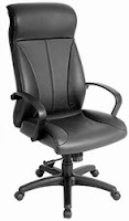 Zyco Office Chair VE6200