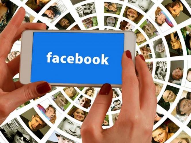 Error de software habría expuesto fotos de millones en Facebook