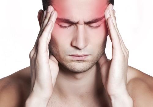 Pemeriksaan fisik, psikis dan pemeriksaan khusus dalam mengatsi nyeri kepala