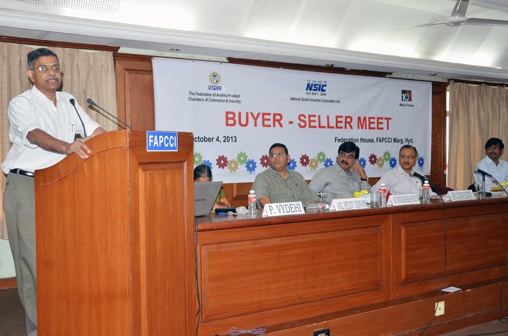 buyer seller meet 2013 movies