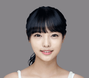 짱이뻐! - Korean Anti-Aging - Lifting