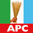 APC to Boycott BON-organised TV Debate