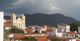 Acari é o município do RN com maior transparência nas contas públicas, aponta CGU
