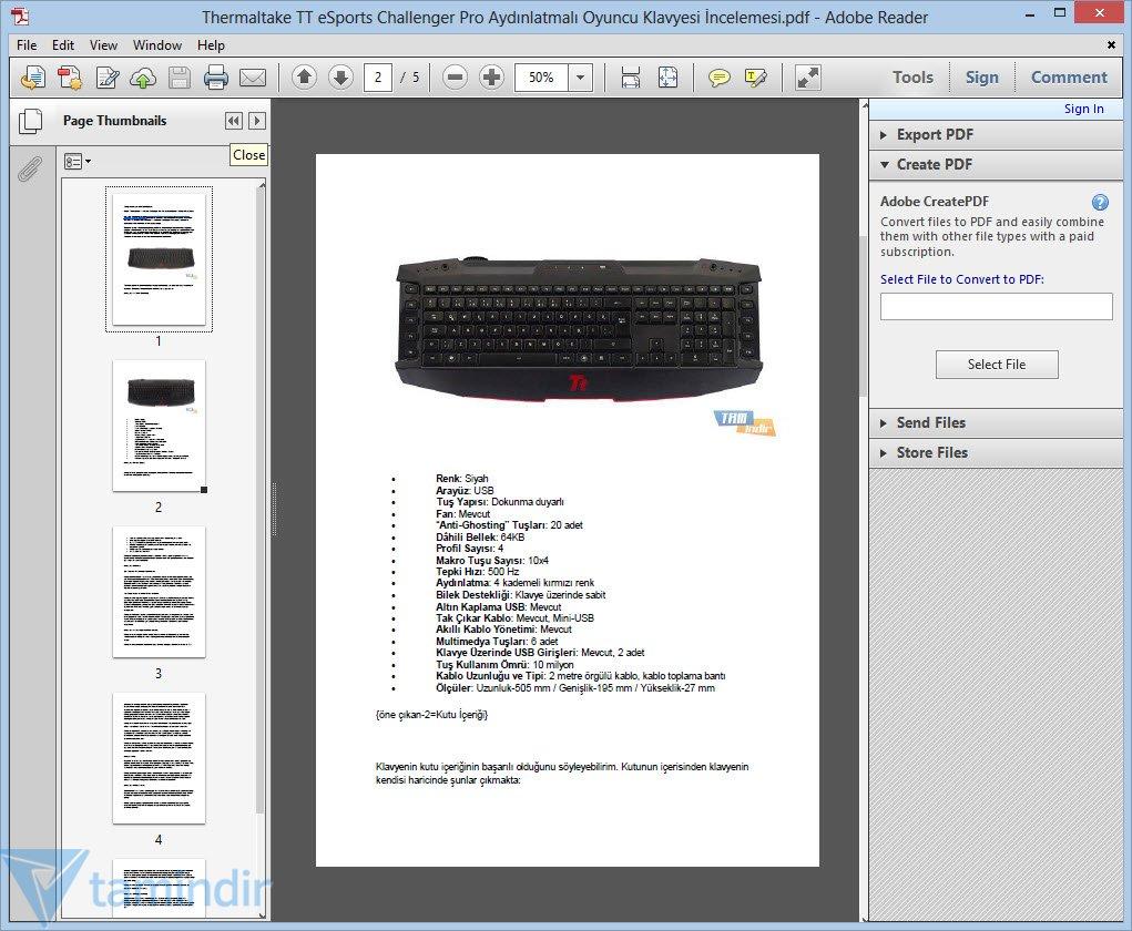 pdf to jpg adobe reader