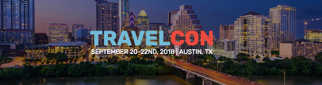 travelcon-2018
