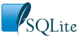 SQLite 3.25.0 (64-bit) 2018 Free Download
