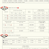 Bảng giá xem phim tại các cụm rạp CGV