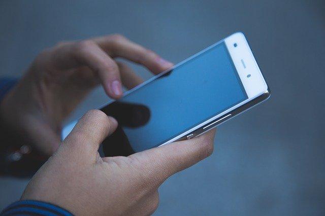 Cara Mudah! Mempercepat Loading Hp Android