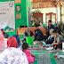 Pelatihan Pemanfaatan Sumber Daya Alam Desa Brakas Dajah Oleh Mahasiswa UTM