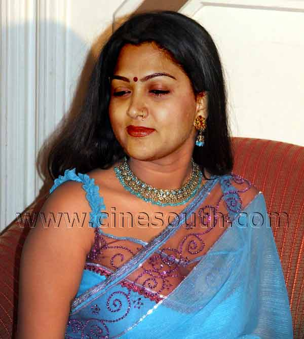 Sexy jyothirmayi sex full
