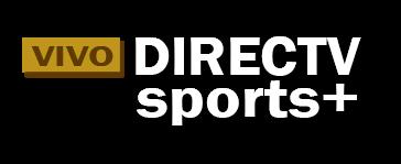 Resultado de imagen para directv sports logo