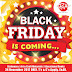 #BlackFriday PNA – Black Friday Sale in South Africa