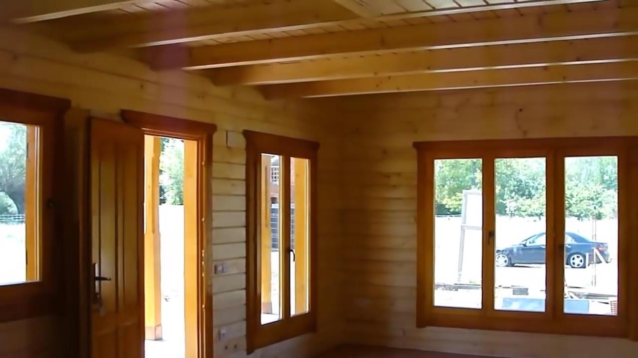 Casas prefabricadas modulos campamentos mineros cuartos prefabricados catalogo y modelos planos - Casa de modulos prefabricados ...