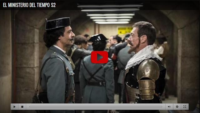 http://cabletv.space/watch/el-ministerio-del-tiempo-62099/season-2/episode-12