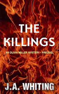 https://www.goodreads.com/book/show/24960910-the-killings?from_search=true&search_version=service