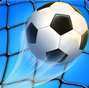 تحميل لعبة ضربات الجزاء Football Strike للاندرويد والايفون