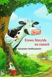 http://lubimyczytac.pl/ksiazka/140147/krowa-matylda-na-czatach