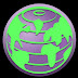 Download official Tor Browser