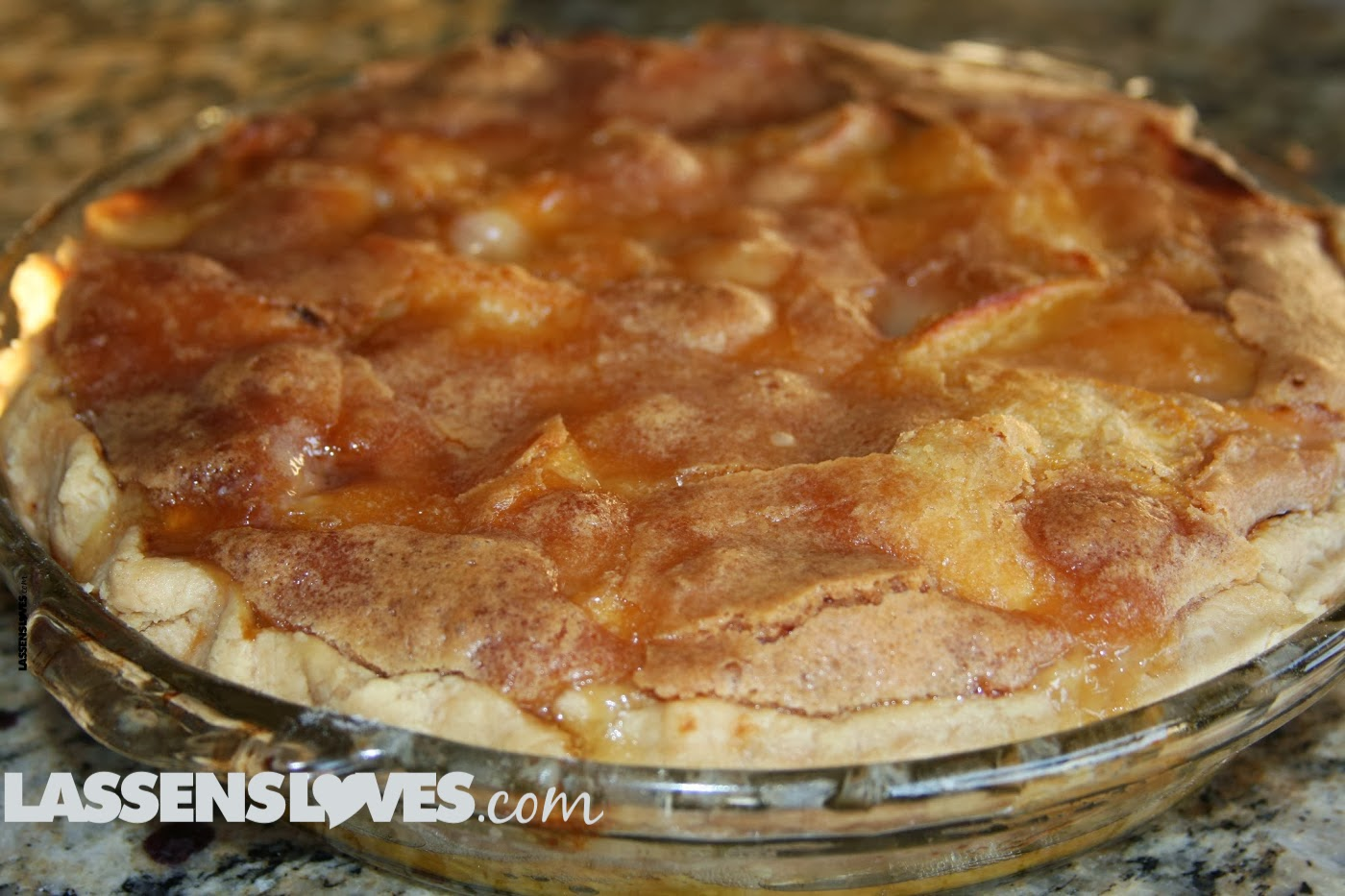 lassensloves.com, Lassen's, Lassens, Peach+Pie+Recipe, Pie+Crust+Recipe