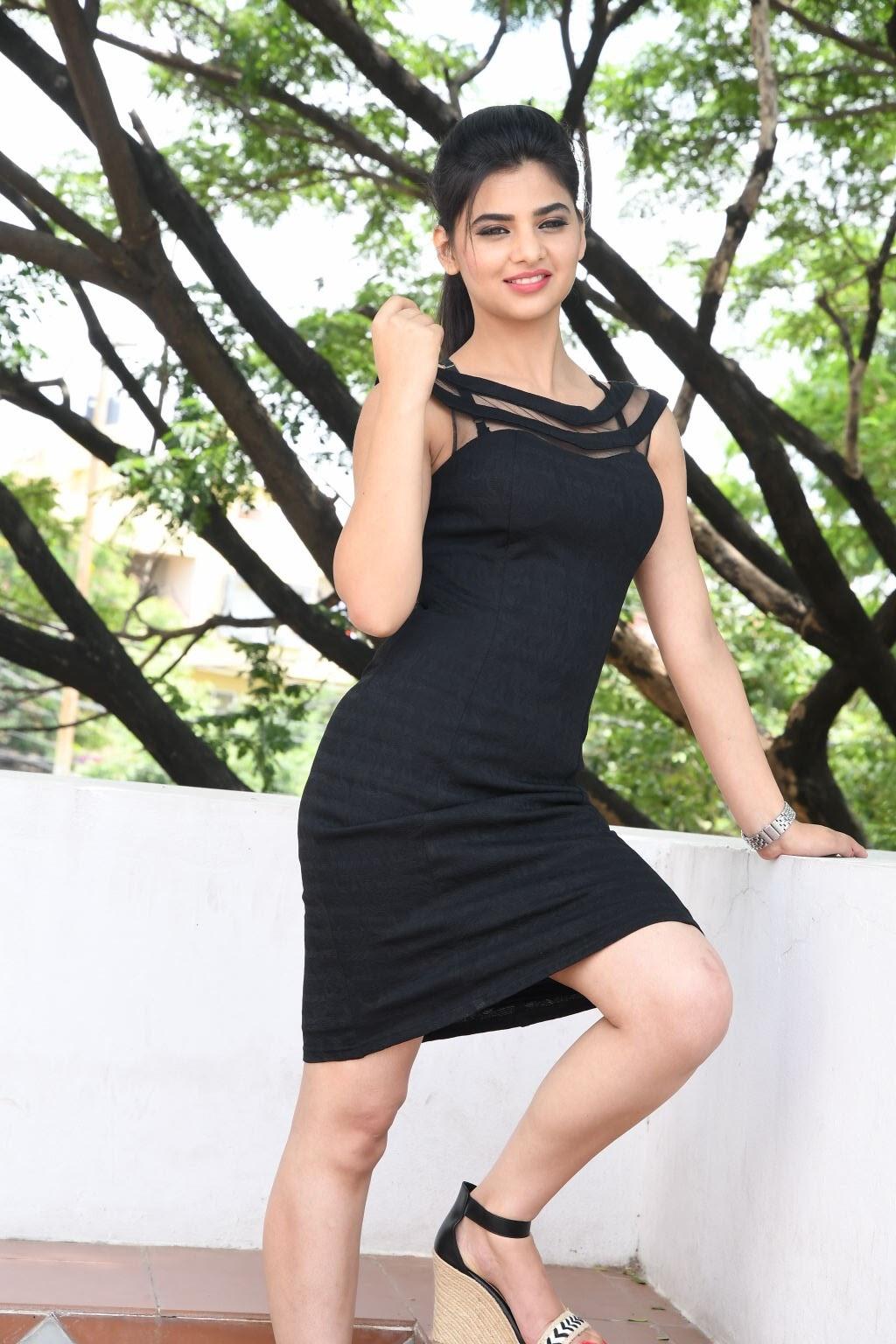 kamna ranawat new glam pics-HQ-Photo-18