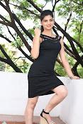 kamna ranawat new glam pics-thumbnail-18