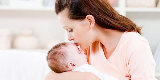 Pentinganya Memahami Alergi Dengan Baik Pada Bayi