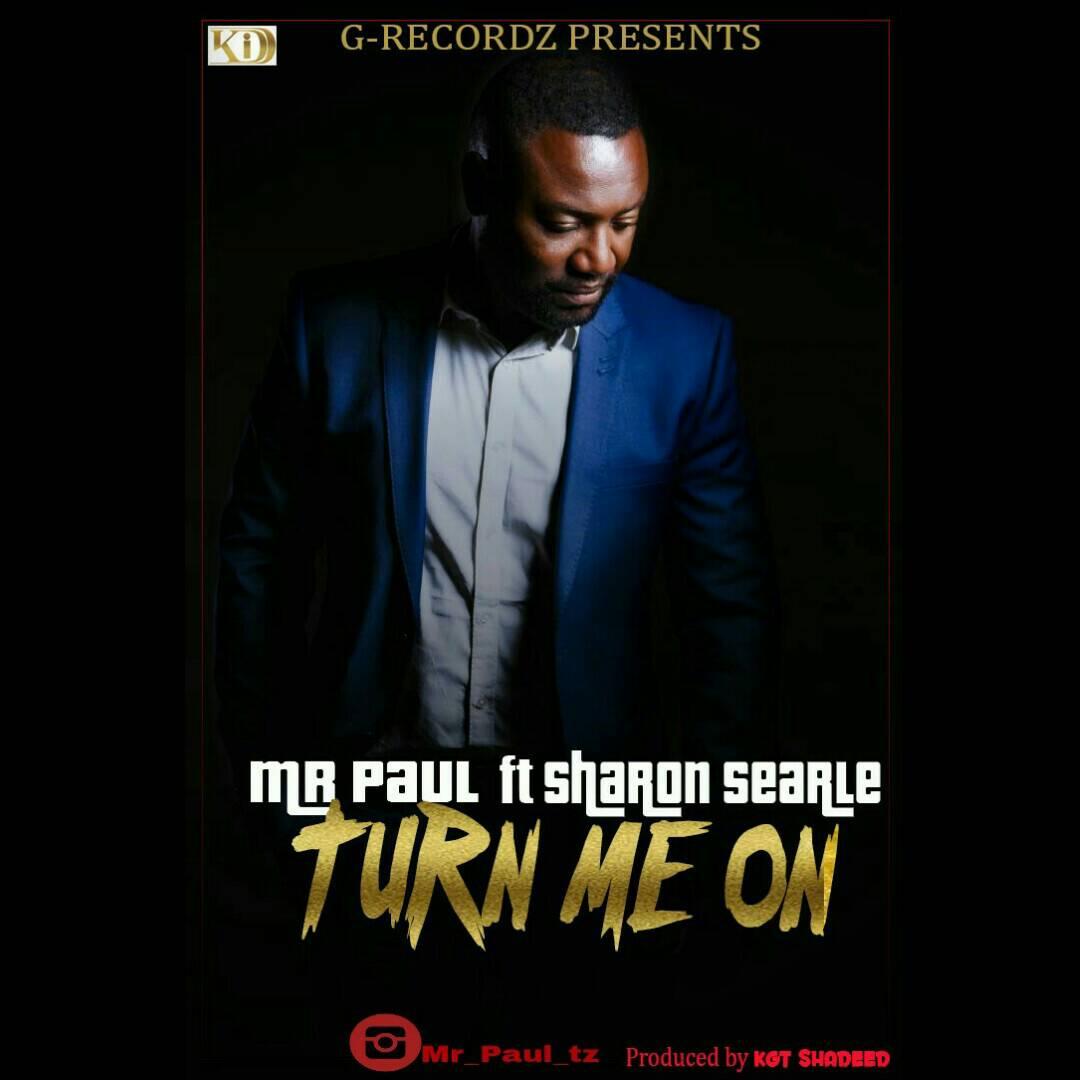 turn me on free mp3 download