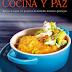 COCINA Y PAZ