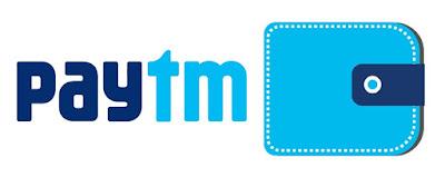 Earn Unlimited Paytm Cash