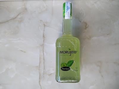 morujito-1
