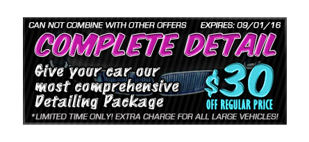 complete-detailing-los-angeles