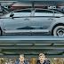 Ova firma dva parkirna mjesta pretvara u osam: Budućnost parkiranja stiže iz Zagreba; Njihov sistem proizvodi manje buke