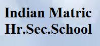 Indian Matric Hr.Sec.School Conducting Interview for Teachers