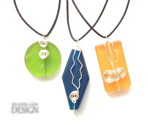 My Jewelry Making Classes The Beading Gems Journal