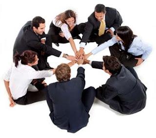 csapatfejlesztés
