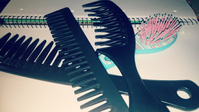 basicos-cuidado-pelo-rizado