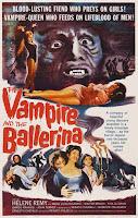 http://www.vampirebeauties.com/2016/08/vampiress-review-vampire-and-ballerina.html