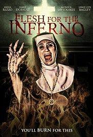 Watch Flesh for the Inferno Online Free Putlocker