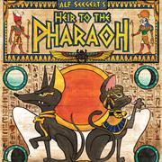 http://planszowki.blogspot.com/2017/02/heir-to-pharaoh-recenzja.html