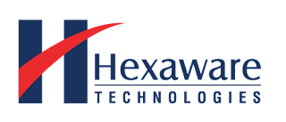 Hexaware Limited Walkin Interview On 26th to 27th Sep 2016