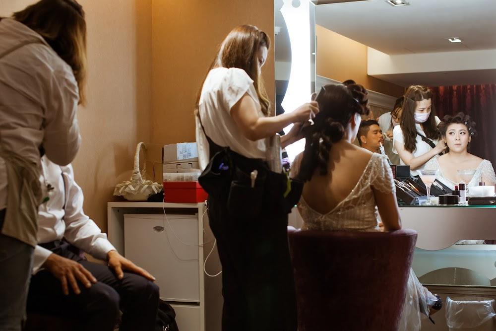 華漾大飯店美麗華婚宴推薦婚禮紀錄攝影婚攝停車捷運菜色價格費用多少錢