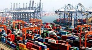 RPP KTSP IPS Kelas VI Ekspor dan Impor