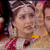 Very Very Shocking Twist In Zee Tv's Kumkum Bhagya