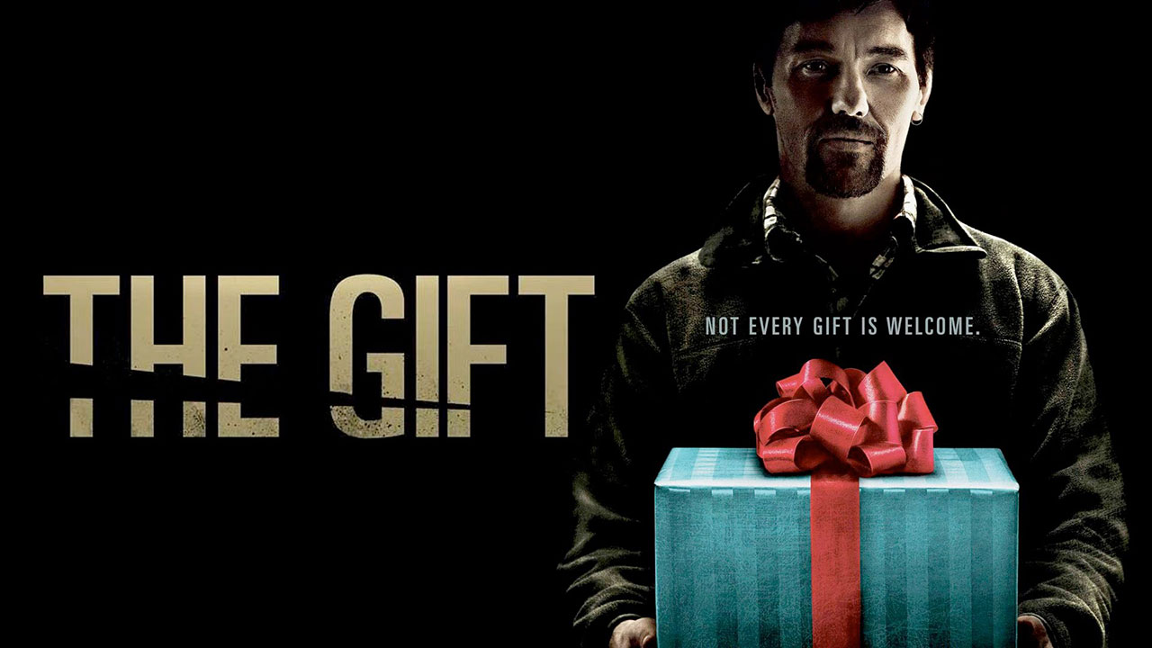 El Regalo (The Gift)