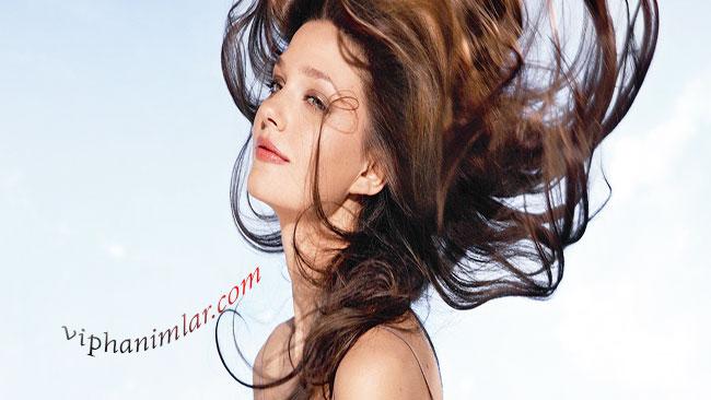 Saçlarınız İçin Neler Yapmalısınız - www.viphanimlar.com