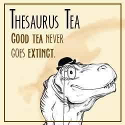 http://www.thesaurustea.com/
