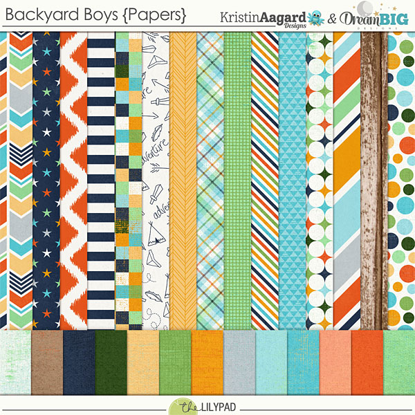http://the-lilypad.com/store/digital-scrapbooking-kit-backyard-boys.html