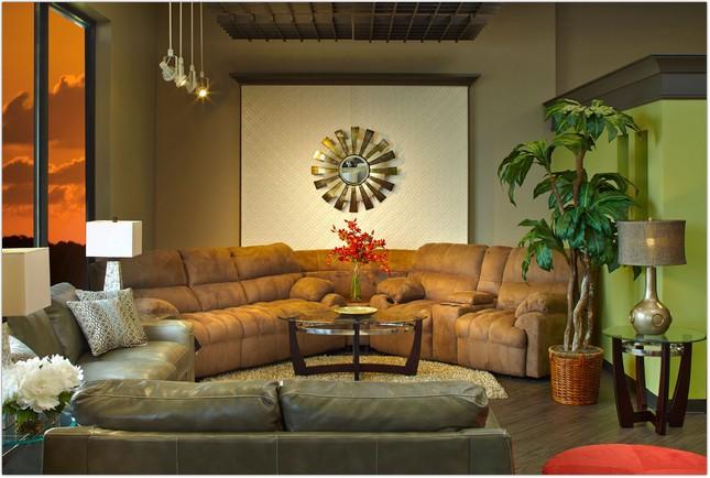 Aarons Furniture Store Locator Furnitur Inspiration