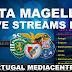 Como instalar o Live Streams PRO - LISTA MAGELLAN